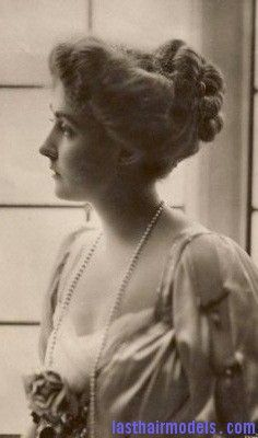 simple haircut designs best 20 edwardian hairstyles ideas on 1908 | 53982d8ae3519239bdeeed10a07df00f edwardian hairstyles historical hairstyles