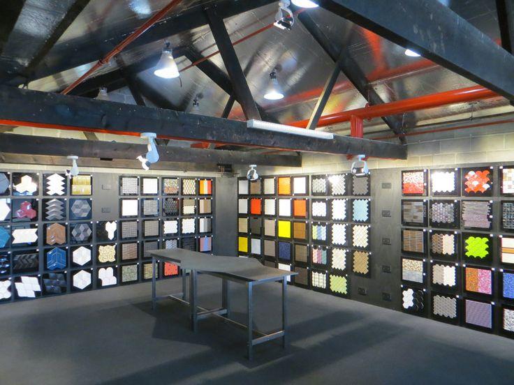 Academy Tiles - project 3333 - Sydney, Melbourne - Mosaic, Ceramic, Glass, Porcelain, Stone, Tiles