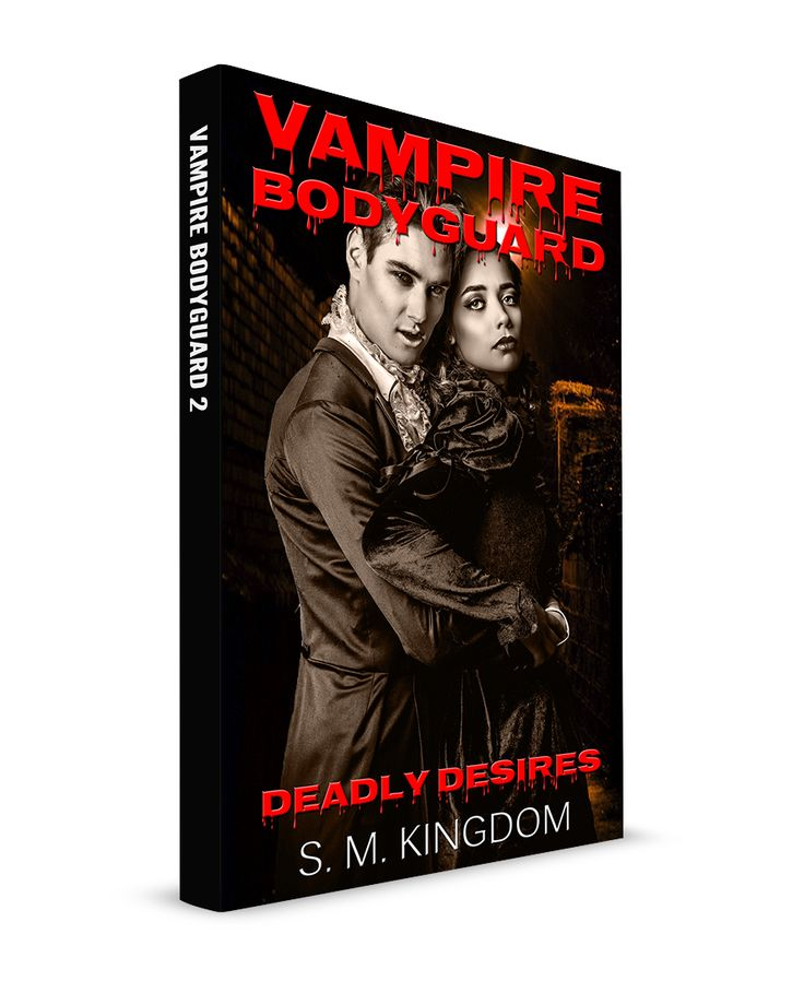 VampireBodyguard2-1080-new
