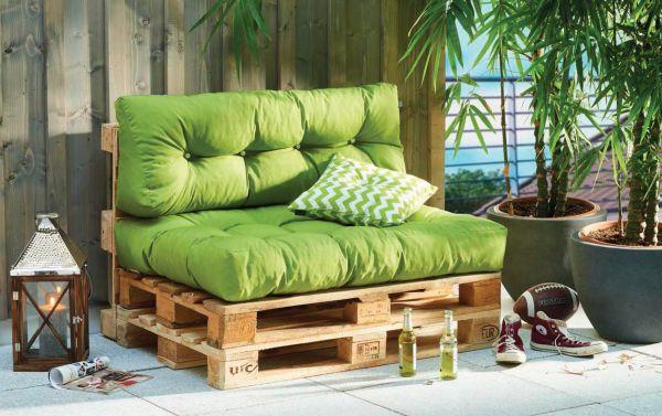 die besten 17 ideen zu kissen matratze auf pinterest. Black Bedroom Furniture Sets. Home Design Ideas