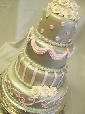 cakes amazing cakes food cakes colors wedding ideas eat cake st louis