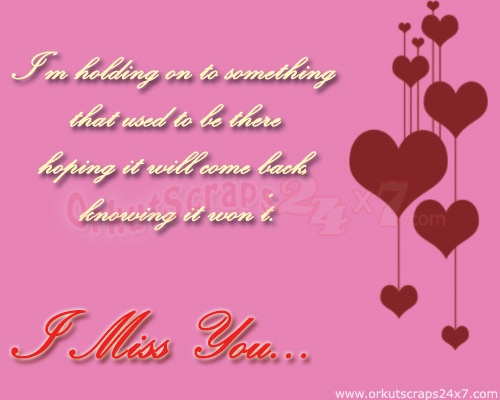 22 best miss you greetings images on pinterest i miss u i miss i miss you greetingsgif miss umissing you love m4hsunfo