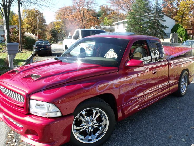 13 best Pearl images on Pinterest Truck, Truck accessories and Trucks