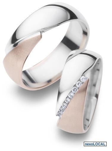 sortijas de matrimonio diamantes Puerto Rico - Google Search