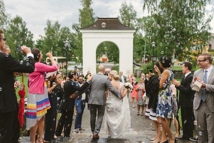 Julia Lillqvist   Jonna and Hutan   Finsk-Indiskt bröllop i Jakobstad   http://julialillqvist.com