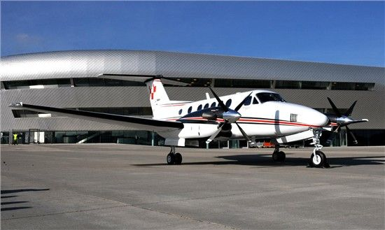 King Air B200GT, UK-based, one owner, many warranties #new2market #bizav http://www.globalair.com/aircraft_for_sale/Twin_Engine_Turbine_Aircraft/Beechcraft/King_Air__B200GT_for_sale_69149.html