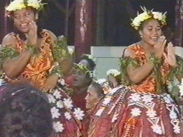 tuvalu, traditional clothing and music - Google Search
