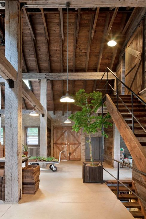 Repurposed Barn [488x734]
