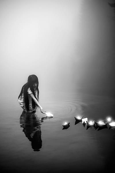 """""""There is a candle in your heart, ready to be kindled. There is a void in your soul, ready to be filled. You feel it, don't you?""""  ― Rumi   (photo Ebru Sidar for ATOD Magazine: A Taste of Dawn.)"""
