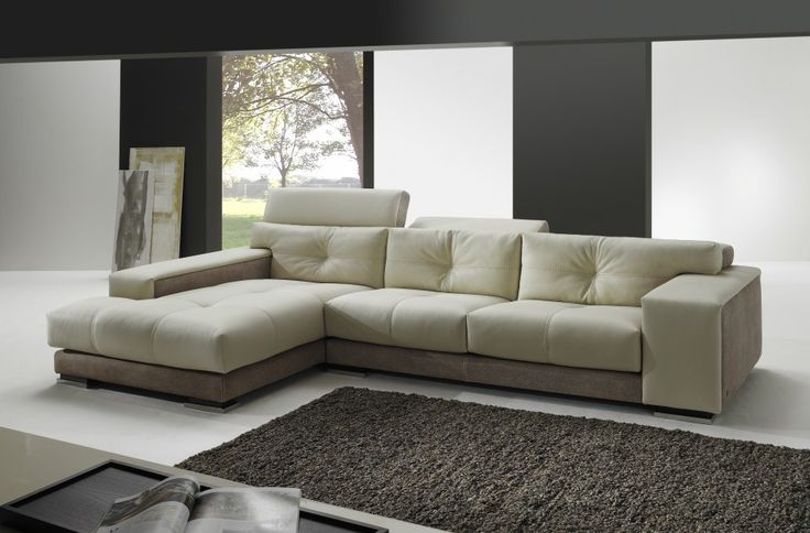 Picture  Comfortable Sofas On Sofa At Comfortable Ivory Sofa Set