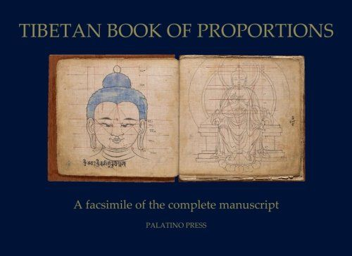 Tibetan Book of Proportions by Palatino Press http://www.amazon.com/dp/1497494664/ref=cm_sw_r_pi_dp_Vteevb021B6TZ