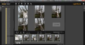 Lightzone Review: Free Darkroom Software for Windows, Mac, and Linux: Lightzone Free Raw Converter