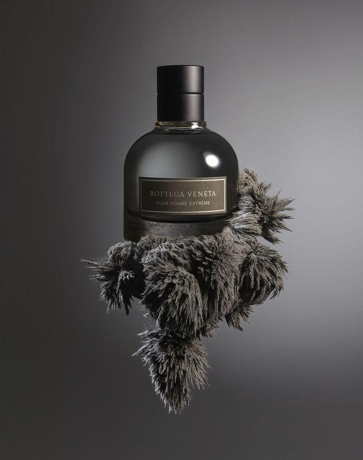 Bottega Veneta pour homme extrème (Daniel Schweizer photography)