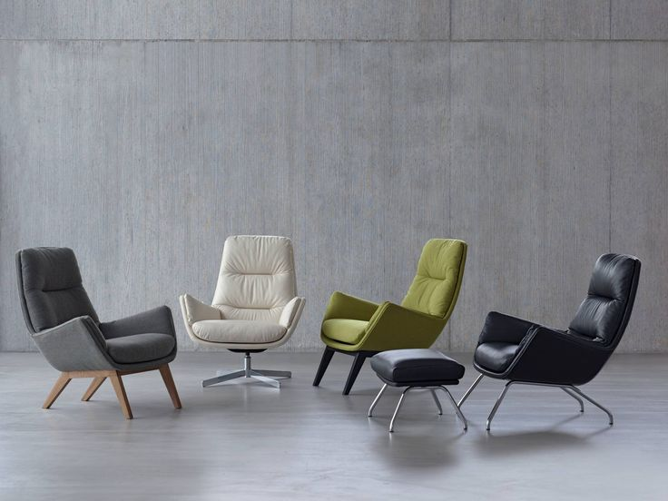 the robin chair collection from europe exclusively at dane decor - Dane Decor