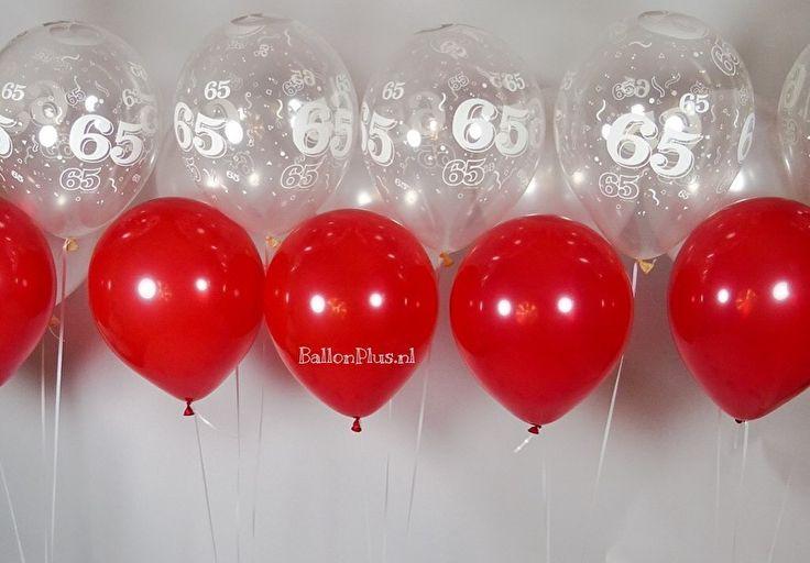 20 beste idee n over helium ballonnen op pinterest for Ballonnen tafels