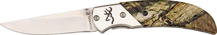 Browning Prism II MOINF Knife 3225672B - $14.04 #Knives #Browning