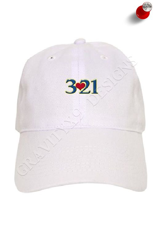 a925069a63a34 Are ya looking for a new hat for your summer wardrobe  This Baseball Cap