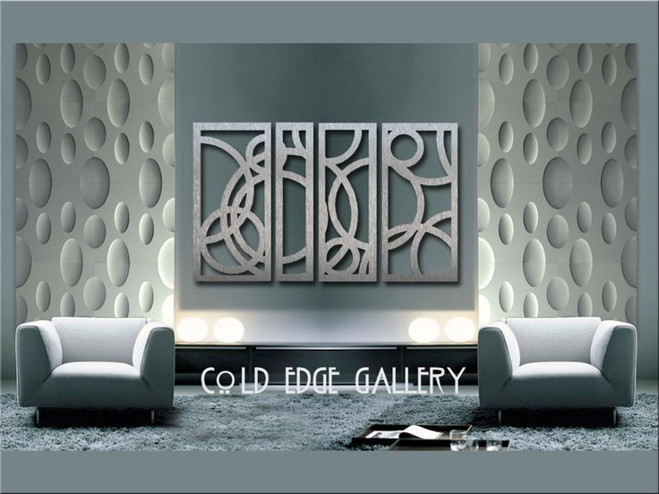 Cold Edge Gallery - Wall Art Gallery