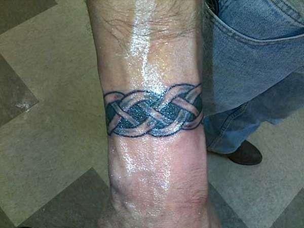 30 best wrist tattoos for men the best tattoo designs - HD1024×768