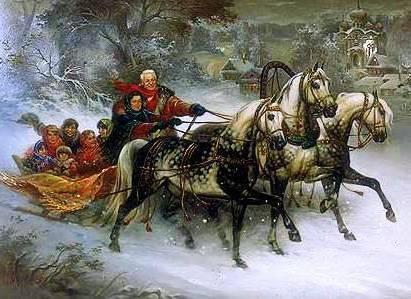 Русская тройка-1.jpg (411×299)