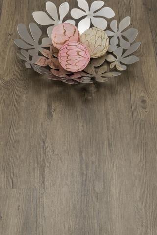 TAS Flooring | Luxury Vinyl Style Quick N Easy | Color Stonehenge