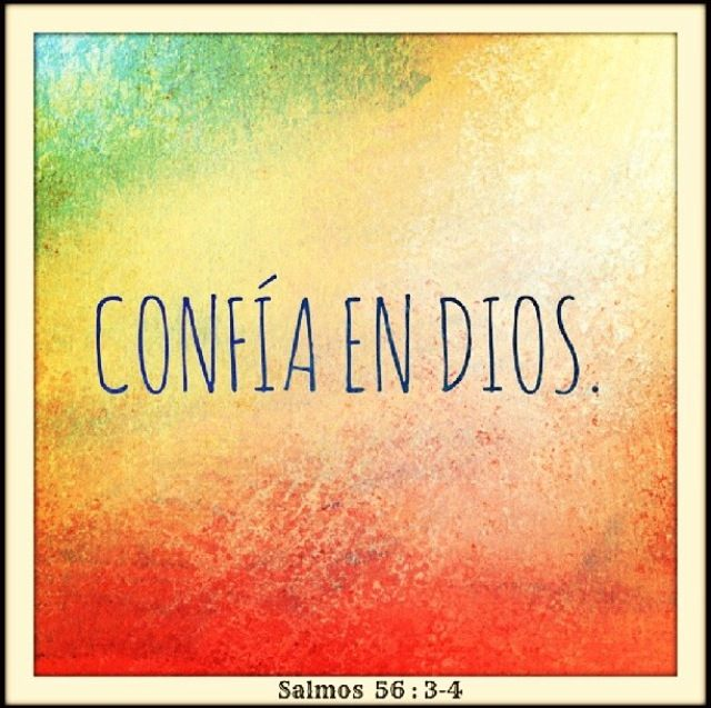 Amén!!!☝️