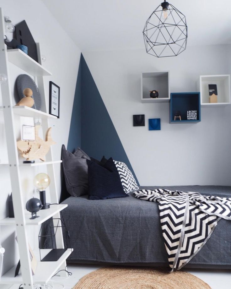 Pin On Boys Room Ideas