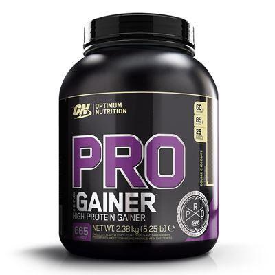 Optimum Pro Series Complex Gainer 2380 Gr