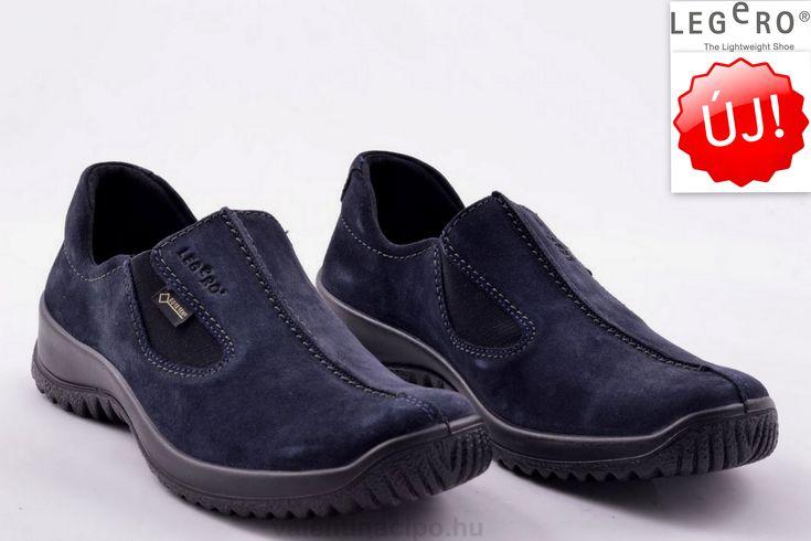 Legero cipő a gyártási technológiának köszönhetően extra könnyű, kimagaslóan rugalmas és minden lépést tökéletesen csillapít. Valentina Cipőboltokban minden szezonban vásárolhat a Legero cipőkből, várjuk nagy szeretettel :)  https://valentinacipo.hu/legero/noi/kek/zart-felcipo/147791641  #Legero #Legerocipő #Legerowebshop #Valentinacipőboltok