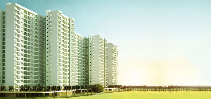 Godrej Properties has entered the real estate market of Noida for the first time. Godrej Properties Noida is appropriately spotted at Sector 150 offering 2BHK and 3BHK apartments which is uniquely specified. Click here: https://goo.gl/MYB5yU