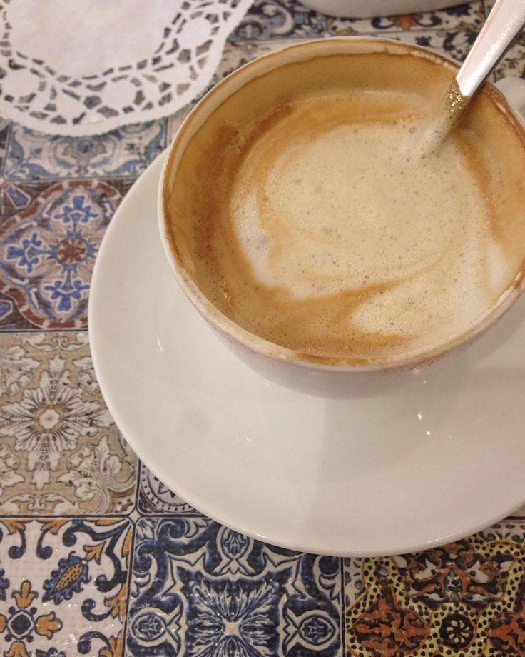 Grandmama's cafe is a cute quaint cafe in dadar. Try the 'affogad' #coffeelover  #travelpic #travelgram #visualsoflife #welltraveled #wandeleurspark #mytinyatlas #exploretocreate #passionpassport #theoutbound #worldtravelbook #abmtravelbug #exploremore #destinationsunknown #traveladdict #doyoutravel #letsgosomewhere #travellingourplanet #welivetoexplore #wheretofindme #openmyworld #itchyfeetgo #travelawesome #thatsdarling #globetrotter #awesomeearth #agameoftones #beautifuldestinations…