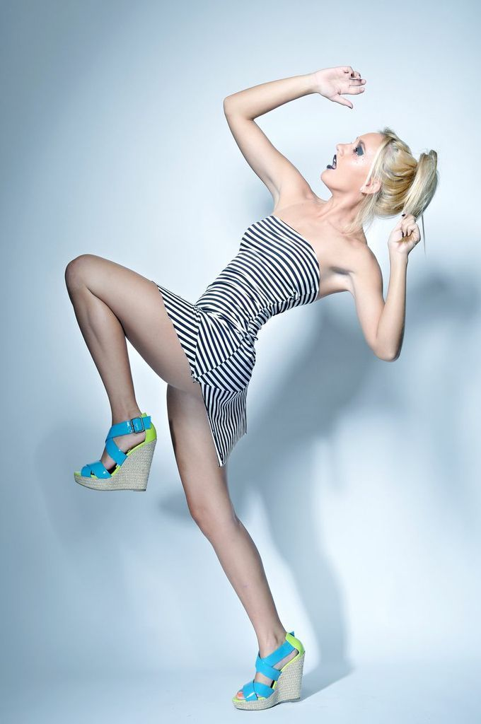 16 Best HIGH FASHION POSES images - pinterest.com
