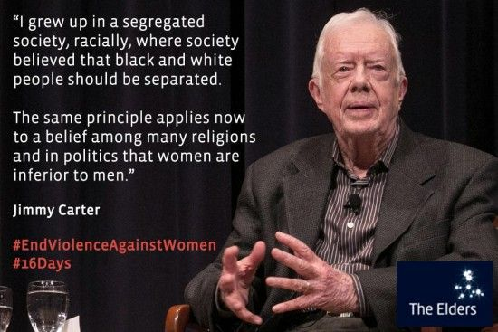 1000+ Jimmy Carter Quotes on Pinterest - 44.3KB