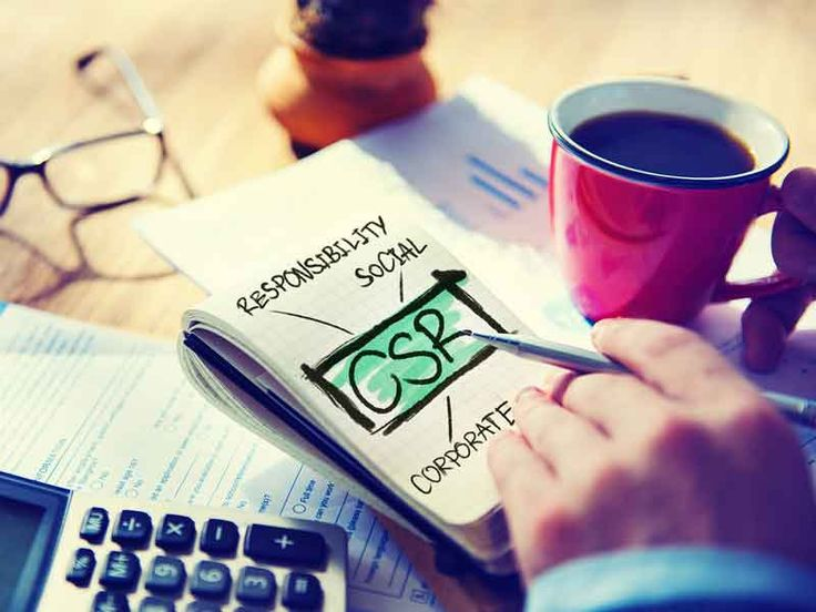 Get CSR Policy in editable word format with all provisions, rules, draft agenda, minutes for Board, CSR Committee and computation of profit for CSR at one place. This CSR document is meticulously drafted and intends to save your time and effort.