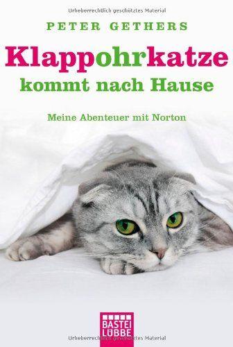 Klappohrkatze kommt nach Hause: Meine Abenteuer mit Norto... https://www.amazon.de/dp/3404607511/ref=cm_sw_r_pi_dp_Pg3Ixb4X3ZGQ9