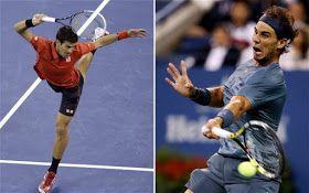 Quieres saber como mejorar tu juego de tenis? Añade estos 6 ejercicios a tu rutina de entrenamiento y mejora tu nivel de juego! CLICK AQUI: http://www.comojugartennisfacilmente.blogspot.com/2017/05/6-ejercicios-para-mejorar-tu-juego-de.html