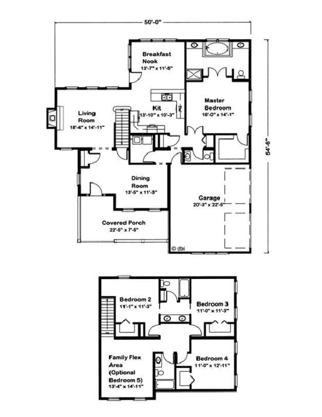 29 best images about modular homes on pinterest ontario House floor plans ontario