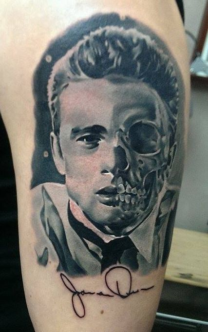 12 best our realistic black grey tattoos images on pinterest gray tattoo grey tattoo and munich. Black Bedroom Furniture Sets. Home Design Ideas