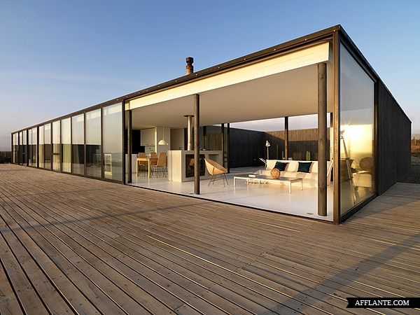 Glass_House_in_Huentelauquen_Chile_01ARQ_Architecture_afflante_com_10_0