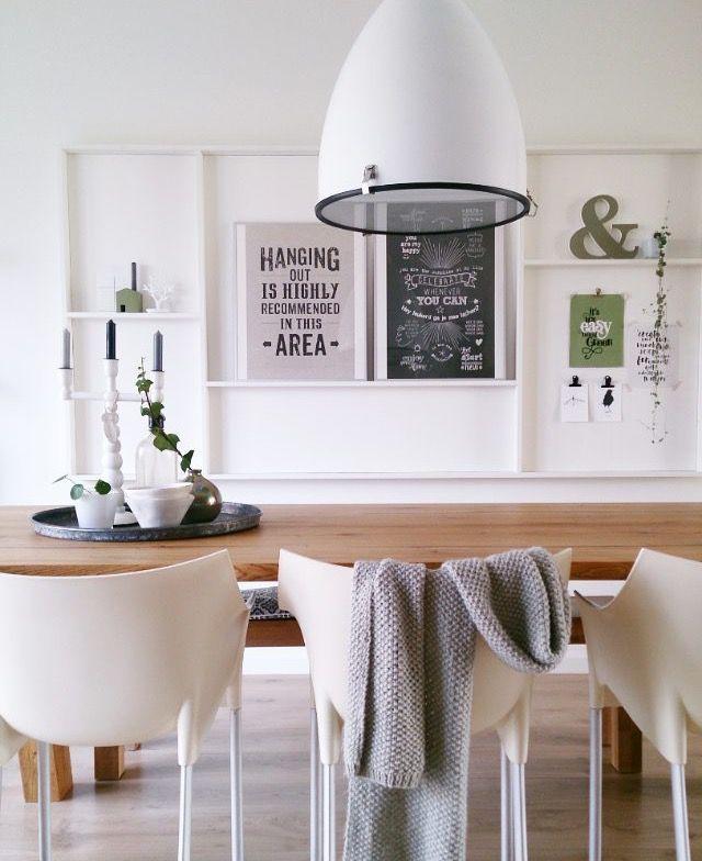 quelle küchenplaner 3d webseite pic oder aecedb jpg