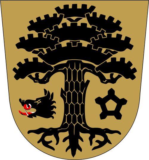 File:Luumäki.vaakuna.svg