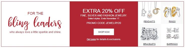 Kohl's stackable coupon codes extra 20 off
