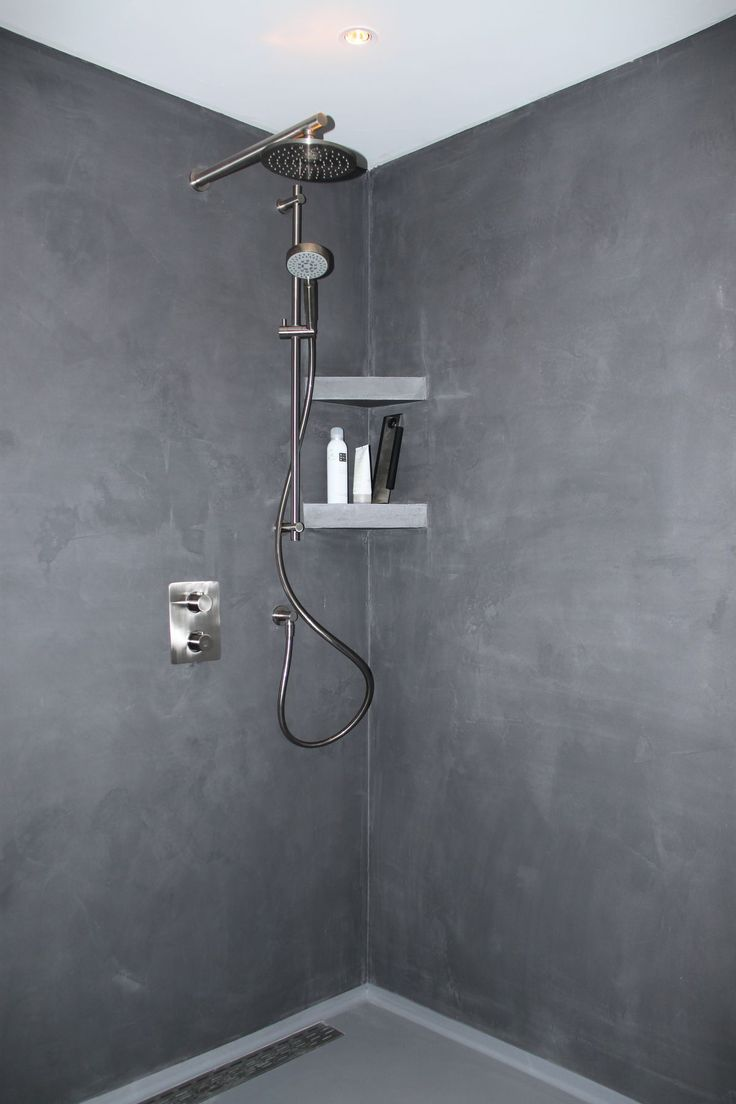 79 best badkamer images on pinterest bathroom ideas room and