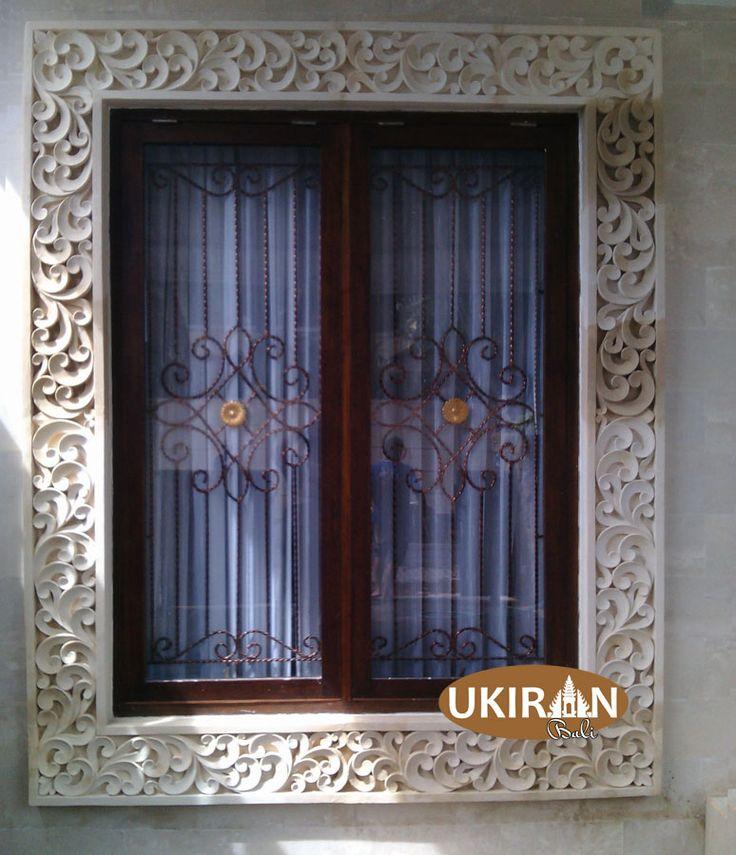 http://www.ukiran-bali.com/wp-content/gallery/proyek/ukiran-relief-untuk-bingkai-jendela.jpg
