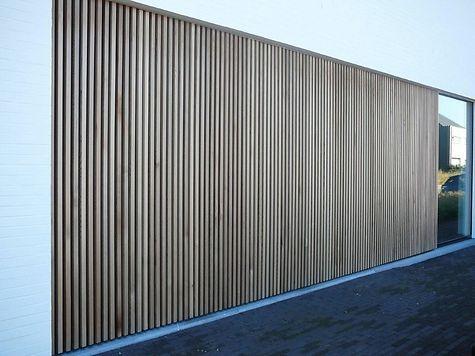 Facade House Design