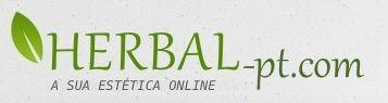 Circulo abdominais Ab Circle Pro - Circulo abdominais Ab Circle Pro - Informação sobre lojas online, tudo sobre lojas virtuais. Optimização, scripts, pagamentos, e mas informação.
