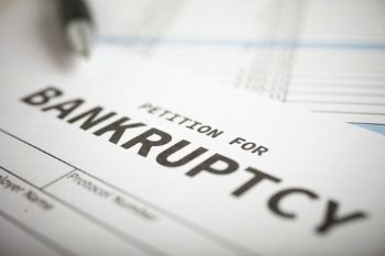 Experienced bankruptcy lawyer in new York is always here to assist you with the specific guidance that you need to handle all your complex financial issues. Goldburd McCone LLP is one of the renowned firms in New York, well known for providing the right possible solutions to its clients. You can log on to our website for further details.
