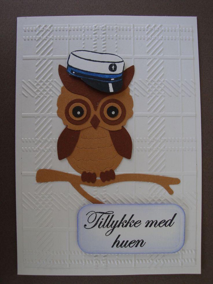 (Made by Susanne Elfrom Nguyen) Kort til HTX eller HHX student