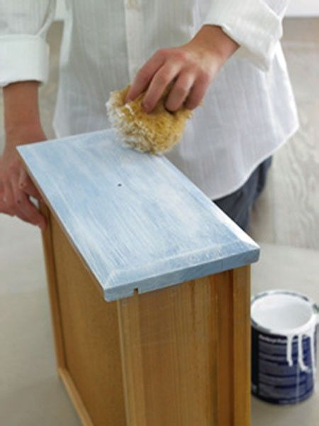 41 best Shabby chic images on Pinterest DIY, Home and Painting - shabby chic vorher nachher
