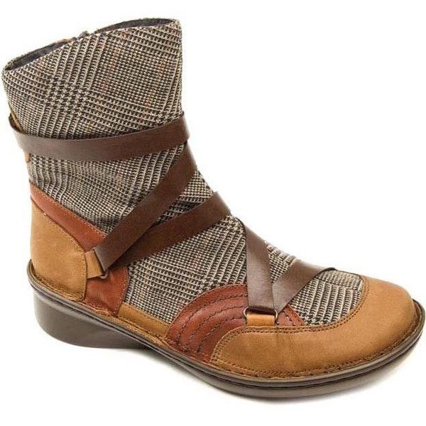 Flexibility, femininity, flair. Experience the trademark softness and luxury found in every pair of Naot Guitar shoes and sandals. With a natural contour fit, N